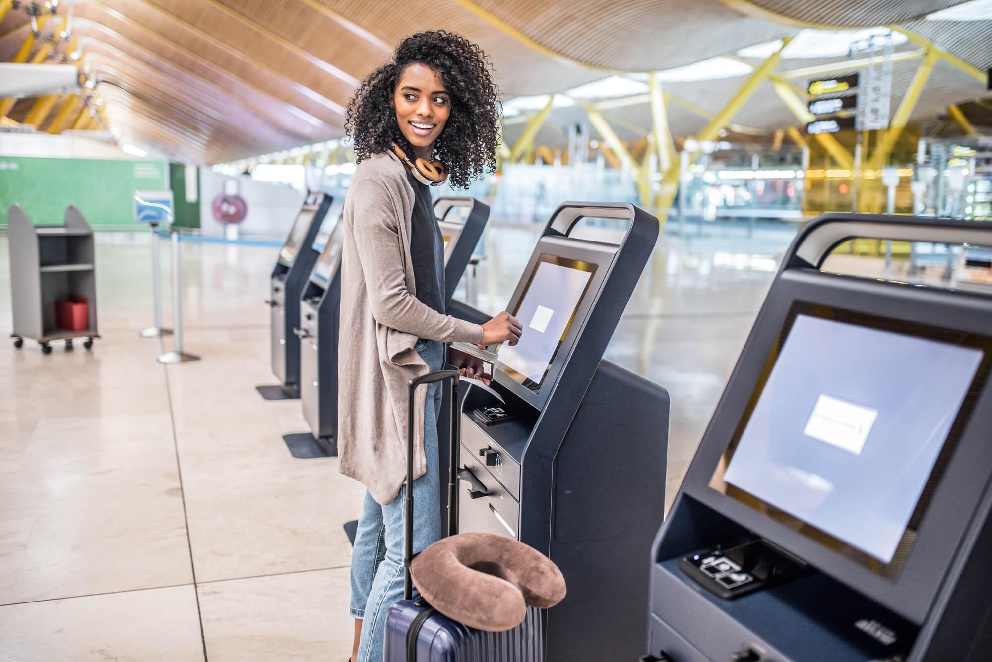 Regras de bagagem: você sabe o que pode e o que não pode?